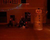 b_200_0_16777215_00_images_IMG_20141224_171815.jpg