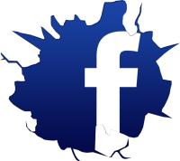 facebookiconn