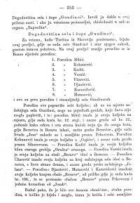 Casopis Napredak 15 09 1868 dio2