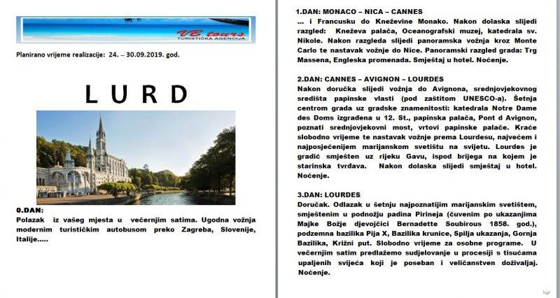 LURD1