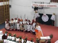 Šokački susreti u Gundincima 2012