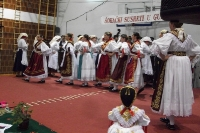 Šokački susreti u Gundincima 2013. godine