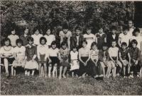 1978.-1979., 5. razred, Matija Tomac