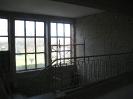 Obnova škole
