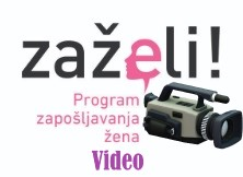 zazeli-video