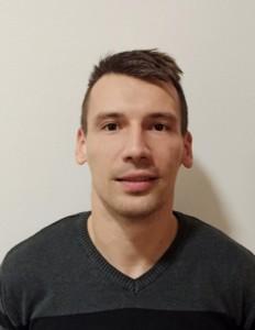 Josip Tukara