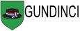 Općina Gundinci Logo