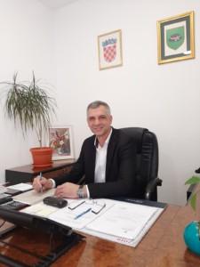 Ilija Markotić