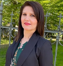 Marija Kadić